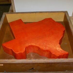 Molds and Window Sills