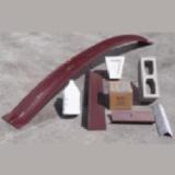 Masonry Tools & Accessories